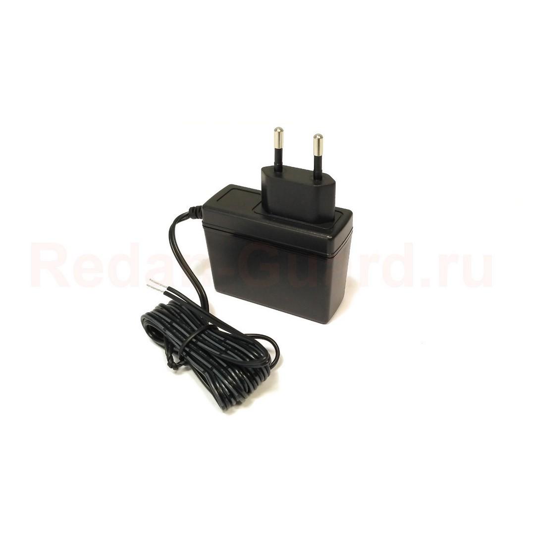 Адаптер питания RADSEL UVE315-1510