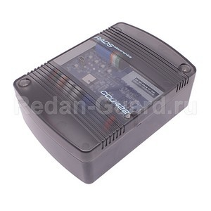 GSM контроллер CCU422-HOME/WB/PC