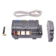 GSM контроллер CCU825-GATE/D/AR-PC